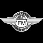Biker-FM Russia