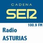 SER 100.9 FM Spain, Oviedo