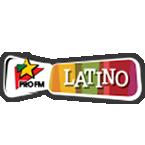 ProFM Latino Romania