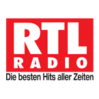 RTL 1440 1440 AM Luxembourg, Luxembourg