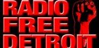 Radio Free Detroit United States of America