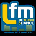 LFM Radio 88.2 FM New Zealand, Coromandel