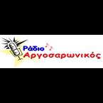 Radio Argosaronikos 106.4 FM Greece, Athens