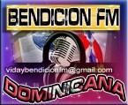 Radio Bendicion Fm Dominicana 95.1 FM Dominican Republic, La Romana