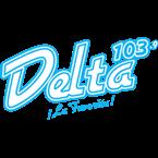 Delta 103 103.9 FM Dominican Republic, La Romana
