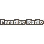 Paradise Radio 104.6 FM Greece, Athens