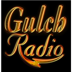 Gulch Radio United States of America