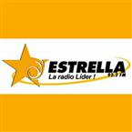 Estrella 92.3 FM 92.3 FM Dominican Republic, Salvaleón de Higüey