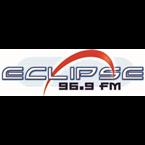 Eclipse 96.9 FM 96.9 FM Dominican Republic, Santiago de los Caballeros