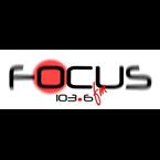 FOCUS FM 103.6 FM Greece, Thessaloniki