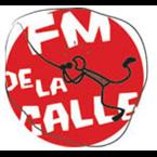 FM De La Calle 88.1 FM Argentina, Bahía Blanca