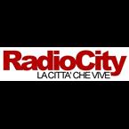Radio City (Vercelli) 103.9 FM Italy, Vercelli