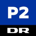 DR P2 Klassisk 98.0 FM Greenland, Nuuk