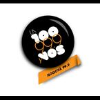 Radio Sol Nogoya 99.9 FM Argentina, Nogoya