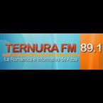 Ternura FM 89.1 FM Dominican Republic, Azua