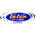 Inter FM Honduras 91.7 FM Honduras, San Pedro Sula