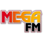 LA MEGA 105.1 FM 105.1 FM Dominican Republic, Santa Cruz de Barahona