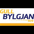 Gull Bylgjan 90.9 FM Iceland, Reykjavík