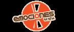 Emociones 97.9 FM Dominican Republic, Santa Cruz de Barahona