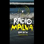 Radio Malva 104.9 FM Spain, Valencia