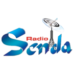 Radio Senda 1680 AM Dominican Republic, Santo Domingo de los Colorados