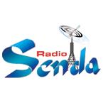 Radio Senda 1680 AM Dominican Republic, Santo Domingo