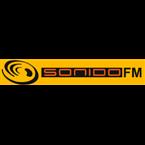 Sonido FM 88.5 FM Argentina, Buenos Aires