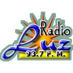Radio Luz FM 93.7 FM Dominican Republic, Santiago de los Caballeros