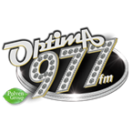 Optima 97.7 FM 97.7 FM Dominican Republic, Nagua