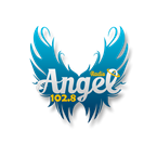 Angel 102.8 102.8 FM Greece, Karditsa