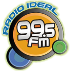Radio Ideal 99.5 FM Dominican Republic, Santiago de los Caballeros