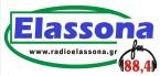 Radio Elassona 88.4 88.4 FM Greece, Elassóna