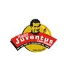 Radio Juventus Don Bosco 1640 AM Dominican Republic, Santo Domingo de los Colorados