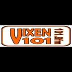 Vixen 101 101.8 FM United Kingdom, Market Weighton