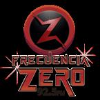 Frecuencia Zero FM 92.5 FM Argentina, Buenos Aires