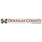 Douglas County - Fire Dispatch USA