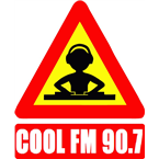 Cool FM 90.7 FM Greece, Argos