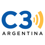 Cadena 3 FM 106.9 FM Argentina, Córdoba