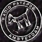 Radio Patapoe FM 88.3 FM Netherlands, Amsterdam