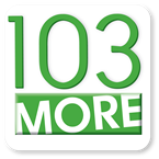 More Radio 103.0 FM Greece, Thessaloniki