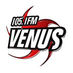 Venus FM 105.1 FM Greece, Pyrgos