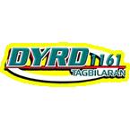 DYRD 1161 AM Philippines, Tagbilaran
