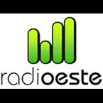 Radioeste 97.8 FM Portugal, Lisboa