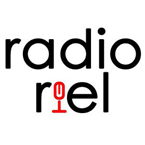 Radio Riel -- Main Stream United States of America