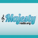 Majesty Radio 90.1 FM USA, Chicago