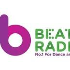 Beat Radio Preston 103.2 FM United Kingdom, Preston