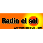 Radio El Sol USA