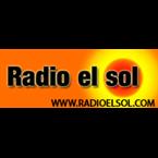 Radio El Sol USA