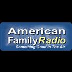 AFR Talk 89.9 FM USA, Sheffield