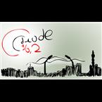 D-Code 96.2 FM Greece, Chania